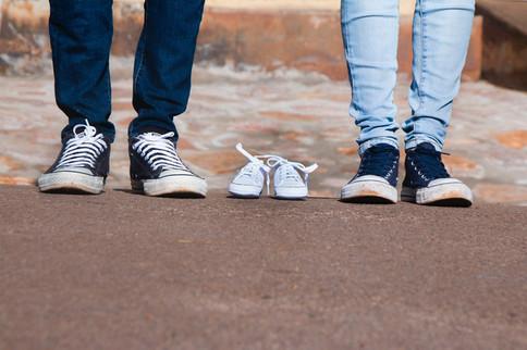 Tipps für Paare mit Kinderwunsch