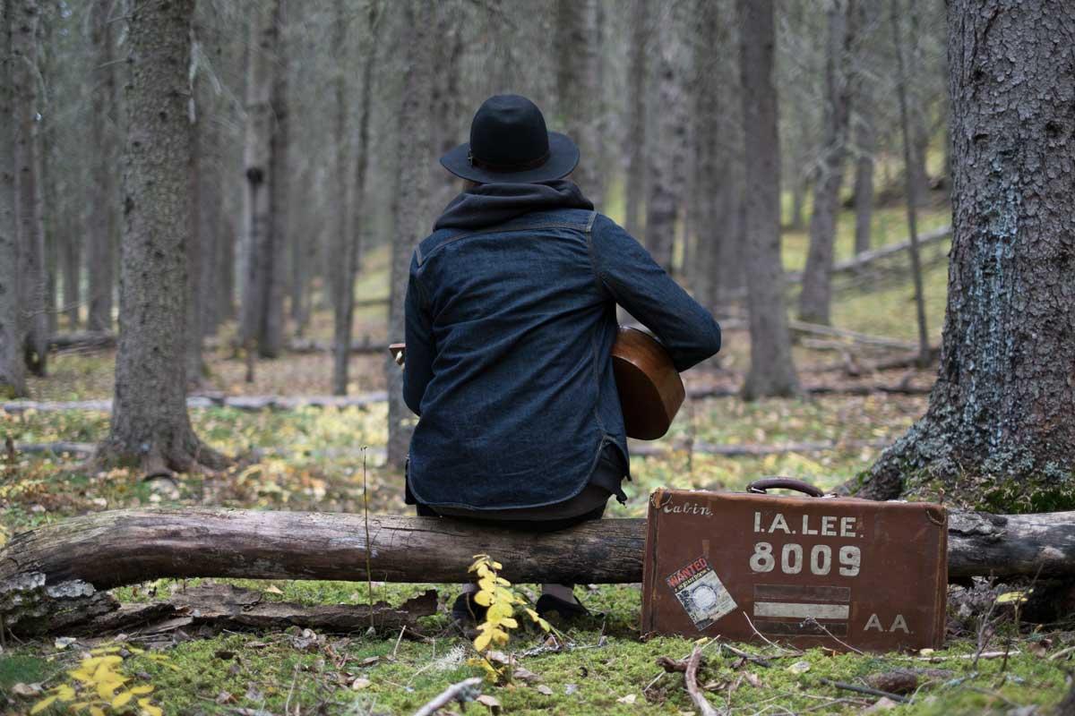 musik-im-wald_raus-aus-der-stress-falle