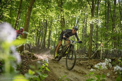 Wolfram Kurschat downhill racing