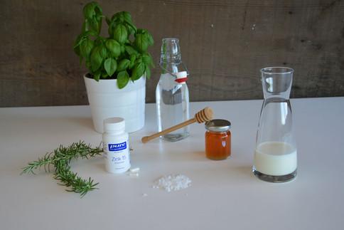 produkte_DIY-frischekick-fuer-die-haare