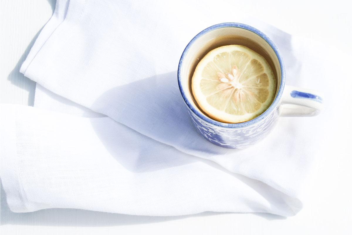 tea_tipps-saeure-basen-haushalt