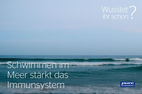 schwimmen-im-meer_wusstetihrschon