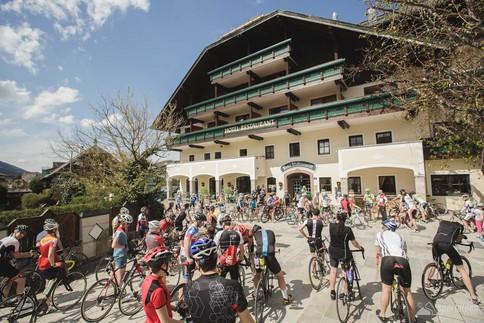 hotel-mohrenwirt_triathlon-opening