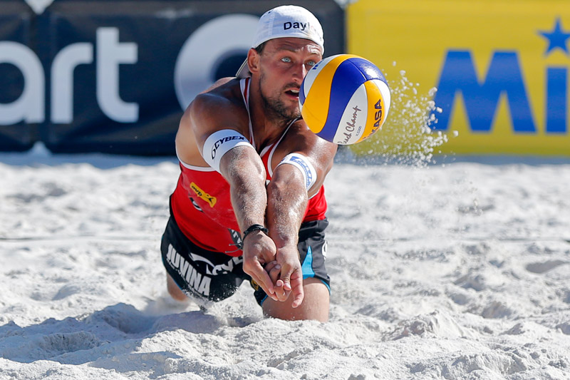 team-9_dresslerkunert-sportlerprofil