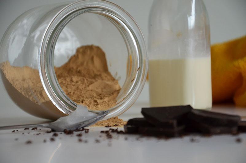 heilerde_schokoladen-waschcreme