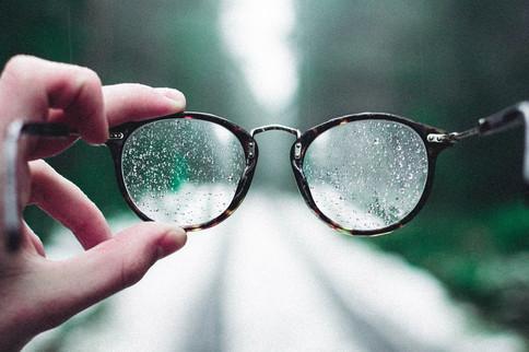 Augen-Training verschafft dir den Durchblick