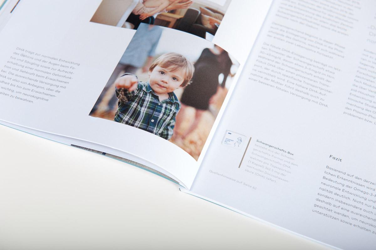 magazin-5_epa-und-dha-fuer-mutter-und-kind