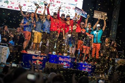 Siegerfoto-Red-Bull-Dolomitenmann