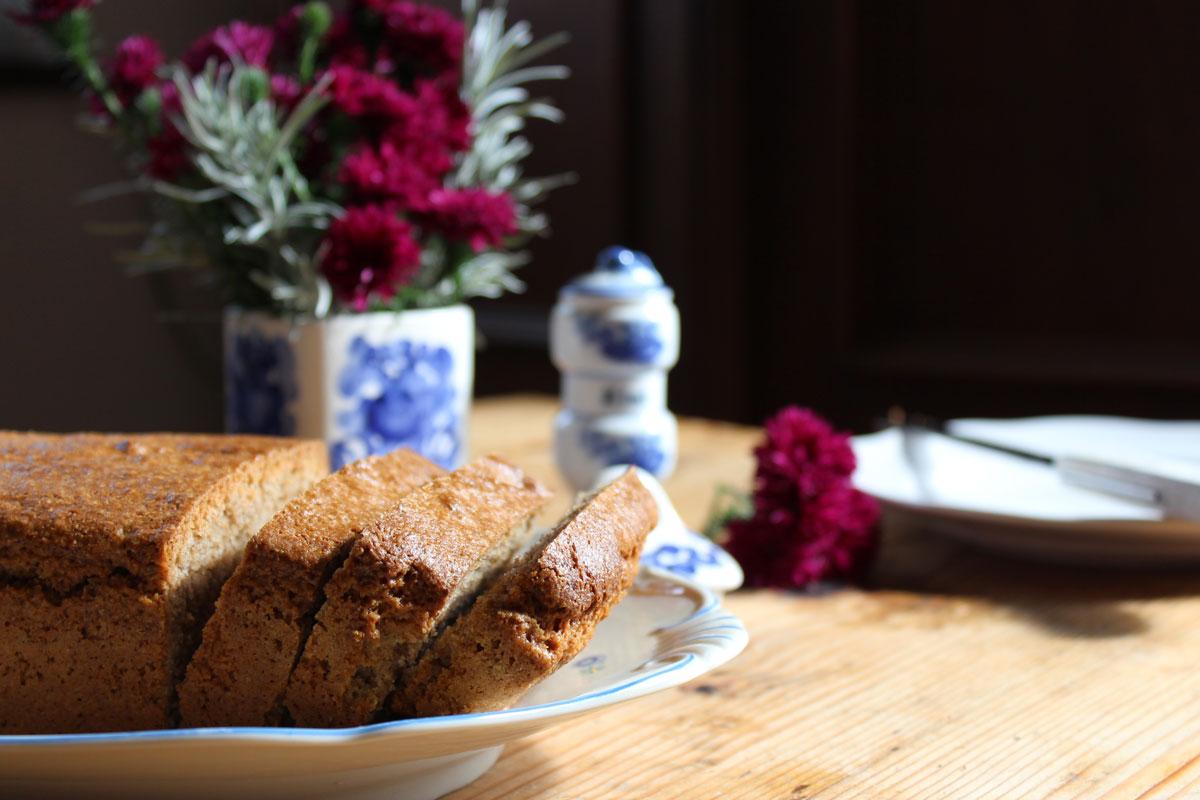 stueck_lebkuchen-kuchen