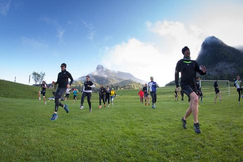 training_triathlon-camp-tagebuch
