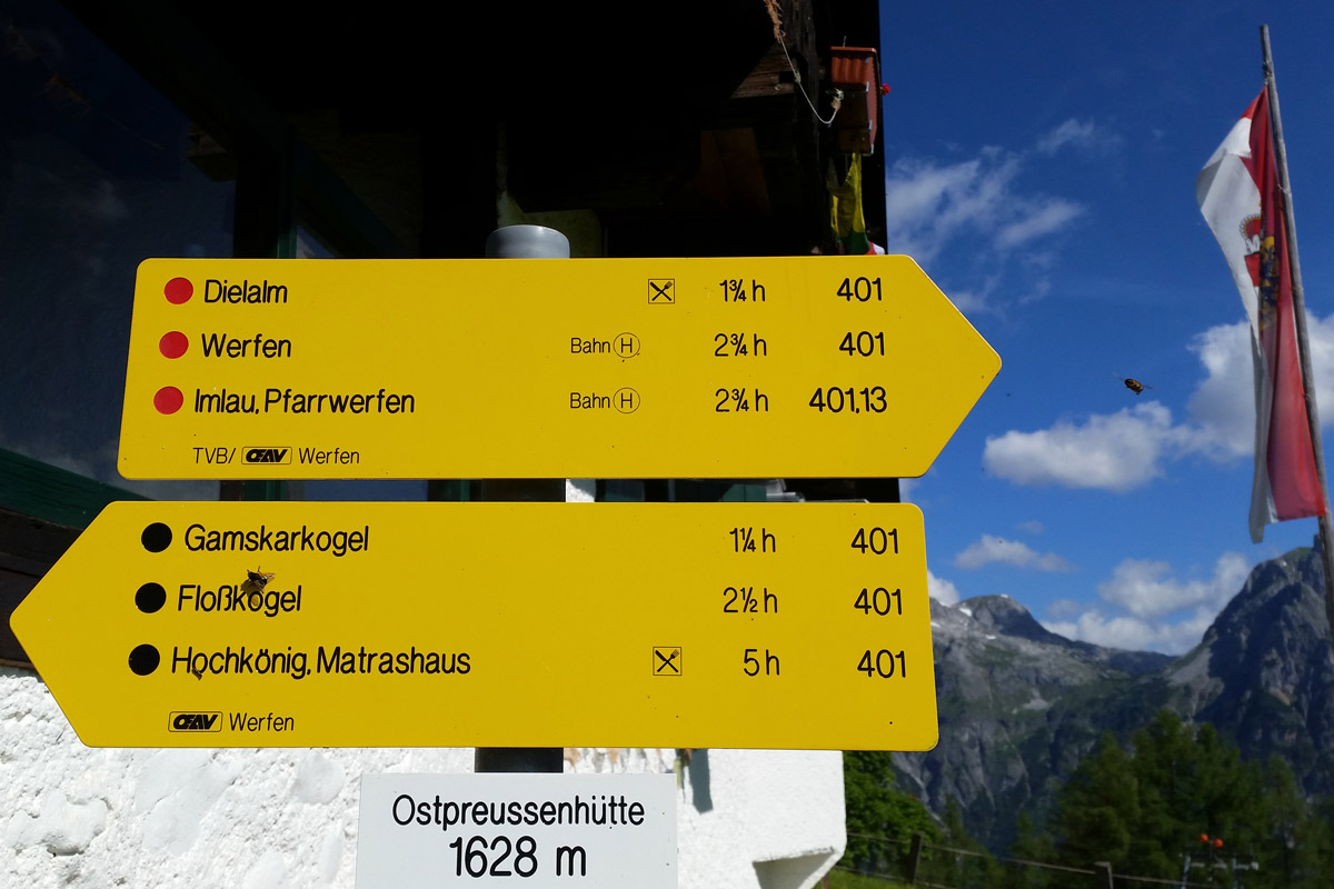 schild-1_wandertipp-ostpreussenhuette