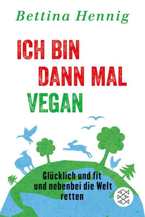 buchcover_buchrezension-ich-bin-dann-mal-vegan