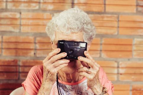 header_by-tiago-muraro_anti-aging