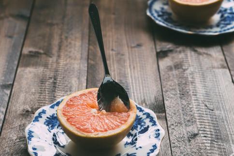 Glukosestoffwechsel – Healthy Life Blog