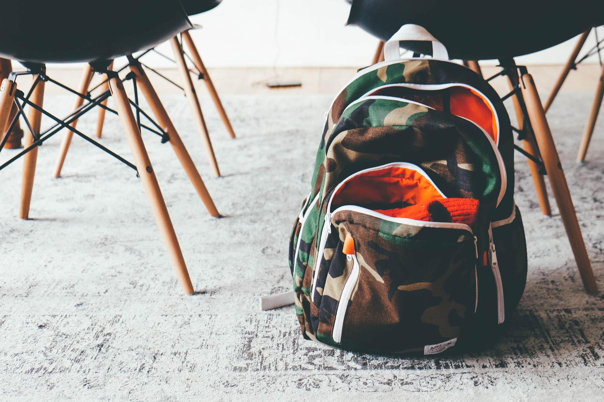 rucksack_gesunde-schuljause