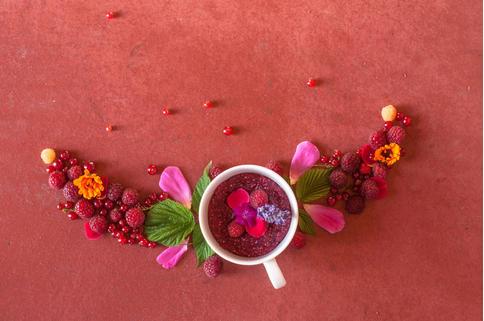 rezept-bei-laktoseintoleranz_quinoa-himbeer-snack